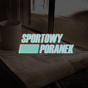 Sportowy Poranek: 07.01.2017