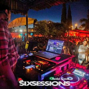 001- SUMMER HITS SET 2016 - DJ MAURI RODRIGUEZ www.EventosPergamino.com