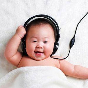 Damski 2 Hour Radio Mix