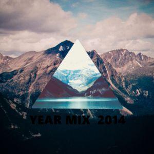 FONT DA DIAMOND* - Year Mix 2014 #4