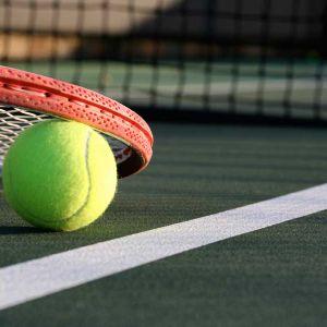 Entrevista a Cachi Cejas, nacional de damas y US Open
