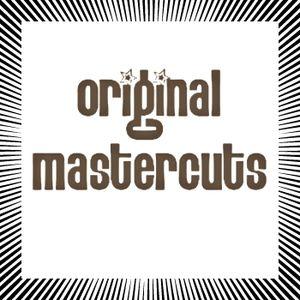 Original Mastercuts: Alan - 1st-May-2011