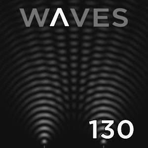 WΛVES #130 - JOY DIVISION / P. HOOK INTERVIEW by BLACKMARQUIS - 12/02/2017