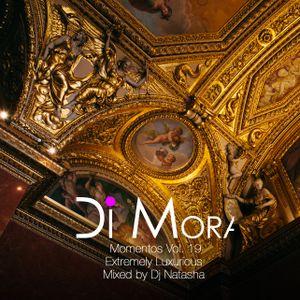 Di Mora EXTREMELY LUXUROUS by DJ NATASHA