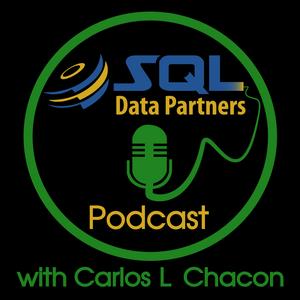 Episode 50: SQL Server Settings