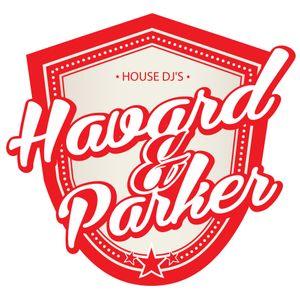 Havard & Parker demo deephouse session