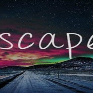 Escape 4 by Ram_C