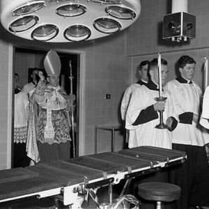 Oireachtas Retort - Citizens Assembly & Maternity Hospital w/ Sinead Redmond and Richard McAleavey