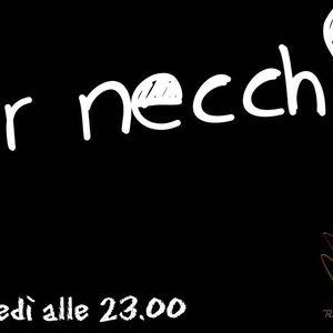 Bar Necchi & Ultima Mezzora - 08/02/2016