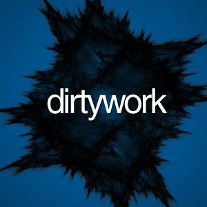 dirtybeats #001