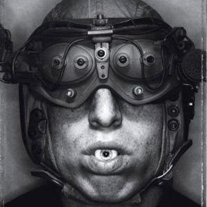 PhunkTronix - Deep Tech
