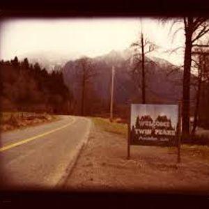 Twin Peaks Episode 30.2 (Nachtschade transmisson)