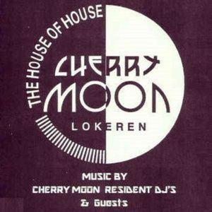 Cherry Moon (Lokeren) xx.xx.199x (2)