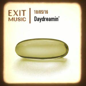 Exit Music @Amagi, Εκπομπή 35η, Season 2