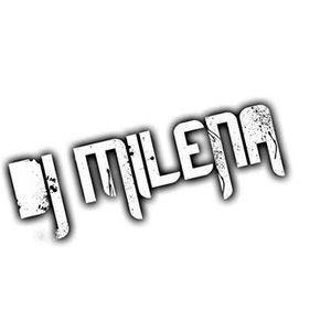 DJ Milena - Epissode  of house - Mix 2016