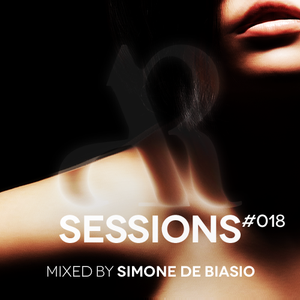 AR Sessions (#018) Mixed by Simone De Biasio