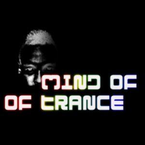 DJ Darkface pres Mind Of Trance April 2011