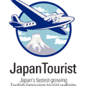 JapanTourist Reporters Talk About Great GetAway Ideas