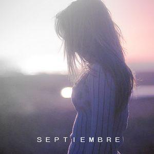 Septiembre (J. Wallace Mix)