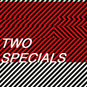 Summer in Winter mix by Two specials