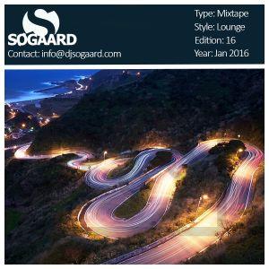 Lounge Picks by Sogaard (2016-16)