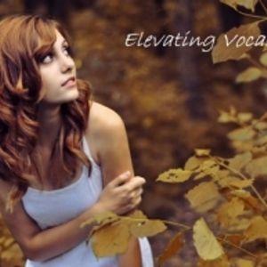 Elevating Vocals Vol. 2