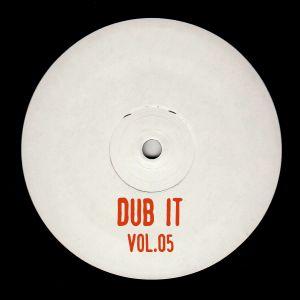 Dub_it 05