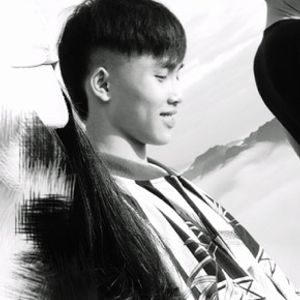 Việt Mix - Đâu Chỉ Riêng Anh...  - Thành Lực Mix