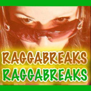 Ragga_Breaks_Vol1