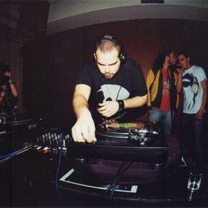 Urbanite - FollowMe Radio Mix Aug 2012