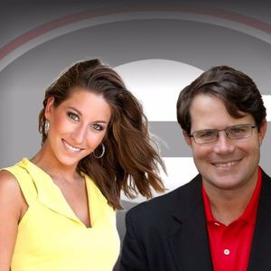 Football Forecast with Ella and Vance: The Dawgs are coming to Mizzou on a Cold Wind