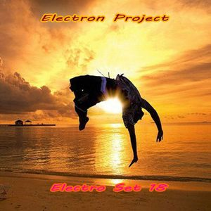 Electron Project - Electro Set 18