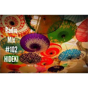 Radio Mix #102