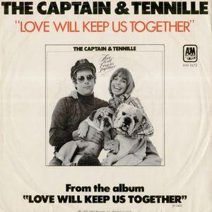 US Top 20 Singles: w/e June 28, 1975