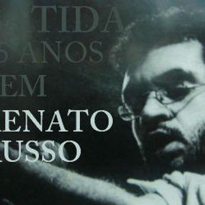 Batida Dupla I - 15 Anos Sem Renato Russo