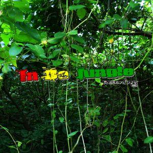 Dj Rizla - 3 Decks Promo Mix for DJ Parade 2012