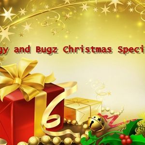 The Giggy and Bugz Christmas Special 2006