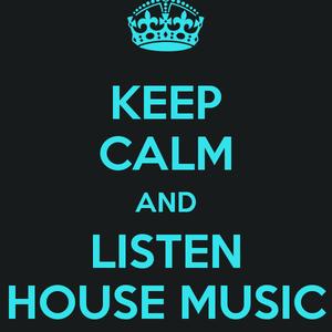 Soulfull House