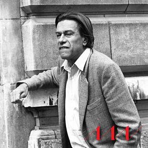 Pierre Gilles de Gennes - Bulles, mousses et autres objets fragiles   IFG, 07.05.1996