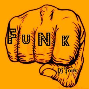 NU FUNK REMIX BY DJ TONY