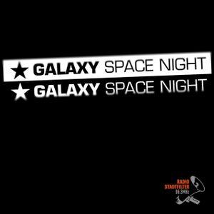 Live @ Galaxy Space Night - Radio Stadtfilter Winterthur (June 2015 / Part 1)