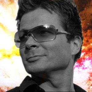 Brian Fomsgaard - LIVE @ Radio SunHole.net # 4