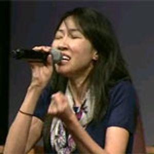 2012/09/23 HolyWave Praise Worship
