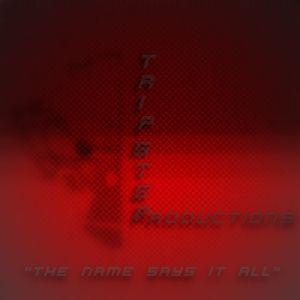 Dj Ag Ft. Dj PK - The Rumble