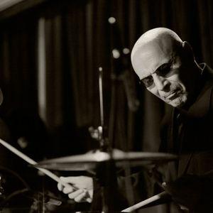 World of Jazz - 1st December 2011 - Tribute to Paul Motian