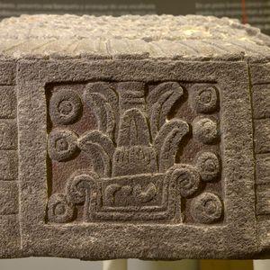 PAU Revelaciones de la arqueologia mexicana