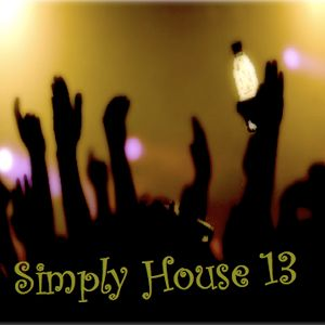 Simply House 13