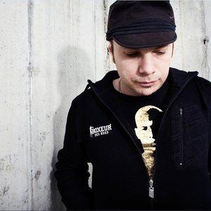 Fabio Vee - Deep House Mix August 2012