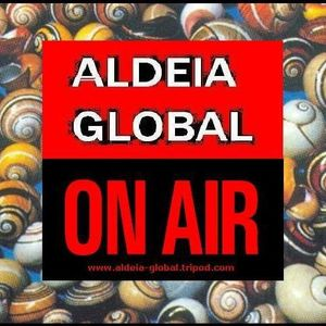 Aldeia Global - 27 Junho 2015