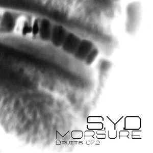 DJ S.Y.D « Morsure » - Bruits de Fond 07.2 (2005)